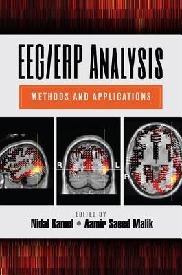 EEG/ERP Analysis