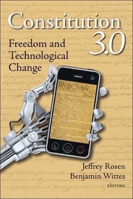 Download Constitution 3 0 Book