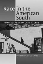 Race in the American South PDF