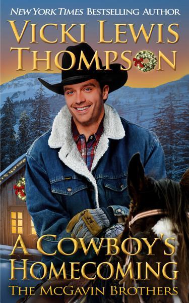A Cowboys Homecoming