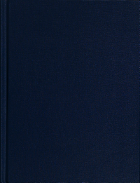 Forum Ekonomi PDF