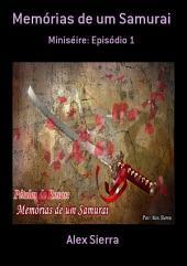 Memórias De Um Samurai