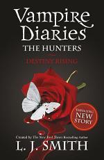 The Hunters: Destiny Rising