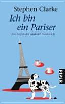 Ich bin ein Pariser PDF