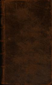 Mémoires historiques pour servir à l'histoire des inquisitions