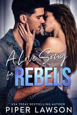 A Love Song for Rebels