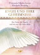 Engel und ihre Geheimnisse PDF
