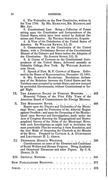 Download The North American Review Book