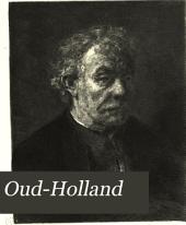 Oud Holland: Volume 9