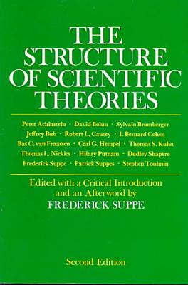 The Structure of Scientific Theories PDF