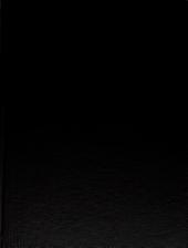 The Value Line Investment Survey PDF