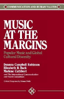 Music at the Margins