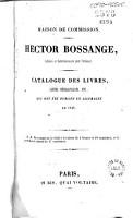 Catalogue des livres  cartes g  ographiques  etc PDF