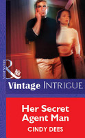 Her Secret Agent Man  Mills   Boon Vintage Intrigue  PDF