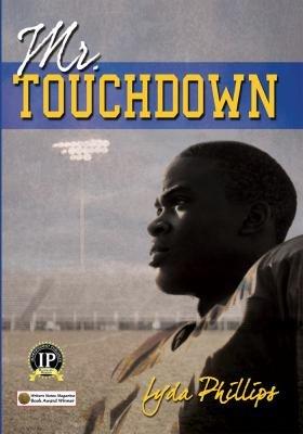 Mr  Touchdown PDF
