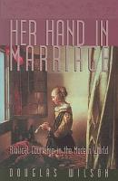 Her Hand in Marriage PDF