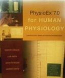 PhysioEx 7 0 for Human Physiology
