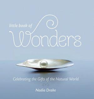 Little Book of Wonders
