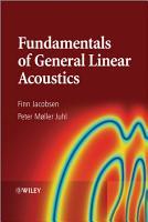 Fundamentals of General Linear Acoustics PDF