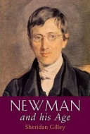 Newman and His Age PDF