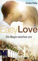 Easy Love   Die Magie zwischen uns PDF