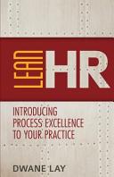 Lean HR PDF