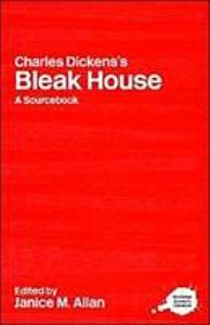 Charles Dickens s Bleak House PDF