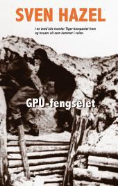GPU-Fengselet