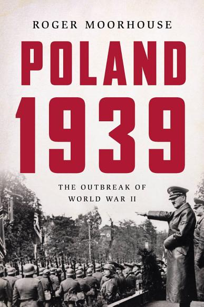 Download Poland 1939 Book