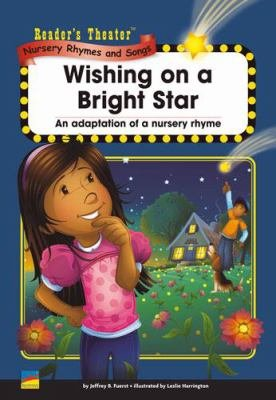 Wishing on a Bright Star PDF