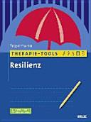 Therapie Tools Resilienz PDF