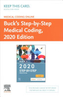 Buck s Step by Step Medical Coding 2020 Medical Coding Online Access Code PDF
