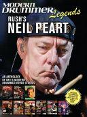 Modern Drummer Legends  Rush s Neil Peart   PDF