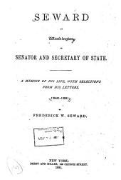 1846-1861