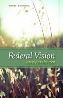 Federal Vision PDF