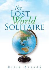 The Lost World Solitaire