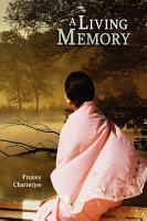 A Living Memory PDF