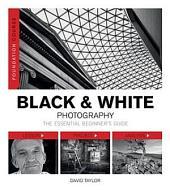 Foundation Course Black & White Photography