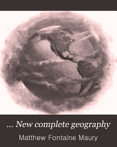 ... New Complete Geography