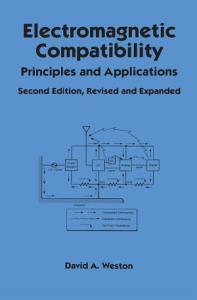 Electromagnetic Compatibility PDF
