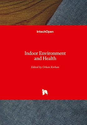 Indoor Environment and Health