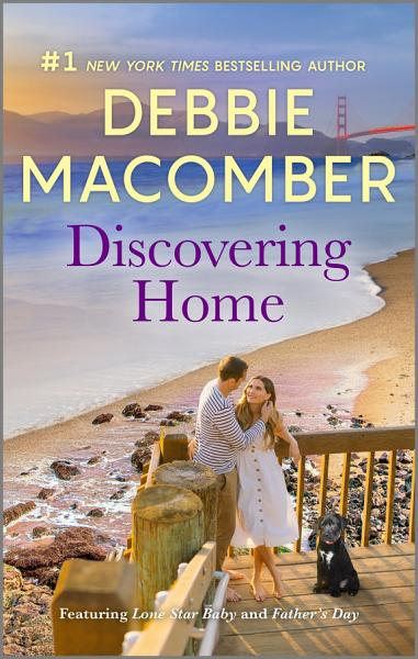 Download Discovering Home Book