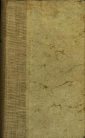 Essai sur la vie de Sénèque le philosophe, sur ses écrits et sur les règnes de Claude et de Néron....