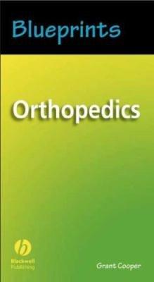 Blueprints Orthopedics