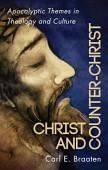 Christ And Counter Christ