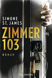 Zimmer 103 PDF