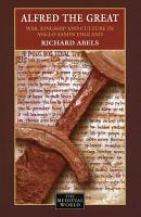 Alfred the Great PDF