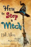 How To Stop A Witch PDF