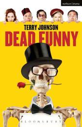 Dead Funny: Edition 2