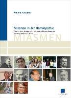 Miasmen in der Hom  opathie PDF
